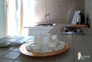 Altana Mini Suite