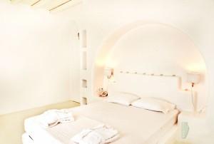 Altana Romantic Suite