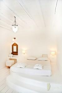 Altana Superior Suite